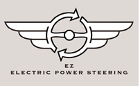 EZ Power Steering
